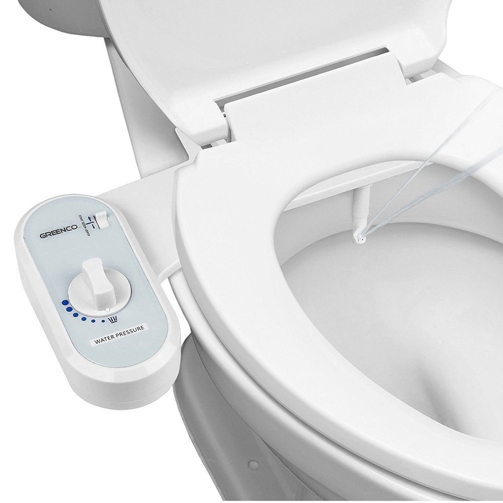 How To Choose The Best Bidet Toilet Attachment Top 5