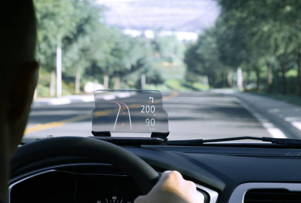 how to choose the best head up display car top 5 things. Black Bedroom Furniture Sets. Home Design Ideas